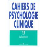 L'acte narratif en psychanalyse après la shoah
