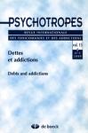 L'impact des troubles du comportement alimentaire sur les proches