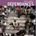 L'approche systémique des dépendances est-elle encore d'actualité?