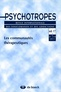 Un modèle français de Communauté thérapeutique? Les communautés thérapeutiques expérimentales