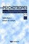 Les addictions, la science et les approches de sens (pour un dialogue avec J.-P. Tassin)