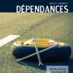 La dépendance aux médicaments psychotropes en population générale