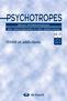 Distraits et étourdis, de Théophraste au TDA/H