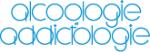 """Eléments sur l'efficacité des politiques de RdRD développées en France et à l'étranger depuis 30 ans. In : Audition publique à l'initiative de la FFA """"Réduction des risques et des dommages liés aux conduites addictives"""", 7-8 avril 2016, Paris"""