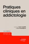 Psychopathologie des conduites addictives