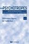 PSYCHOTROPES, Vol. 20 n° 01-02 - Différentes figures de l'addiction