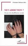 Addiction 3.0, dépendance à l'autre virtuel