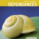 DEPENDANCES, n° 47 - Octobre 2012 - Logement