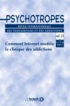 Évolution comparée des politiques de régulation du tabac en Europe et aux États-Unis