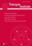 Thérapie familiale multidimensionnelle : conceptualisation du cas en termes de facteurs de risque et de facteurs protecteurs. Illustration clinique de son utilisation chez les joueurs problématiques de jeux vidéo