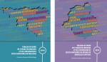 Tableau de bord de l'usage de drogues et ses conséquences socio-sanitaires en Wallonie 2018