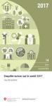 Enquête suisse sur la santé 2017