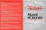 L'alcool rend-il violent ?