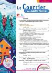 Patients dépendants aux opioïdes et douloureux chroniques : moins de prescriptions d'antalgiques opioïdes ?