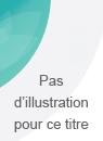 Phénomènes émergents liés à l'usage de drogues en France en 2001