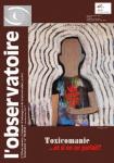L'approche systémique appliquée aux addictions. Le travail avec les adolescents, les jeunes adultes et leurs familles