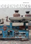 Etat des lieux sur les jeux d'argent en France : pratiques, problèmes liés et politique publique