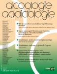 Douleur, opioïdes et addiction : retour vers le futur ?