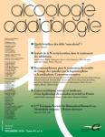 Intérêt de la N-acétylcystéine dans le traitement des addictions