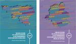 Tableau de bord de l'usage de drogues et ses conséquences socio-sanitaires en Région de Bruxelles-Capitale 2019