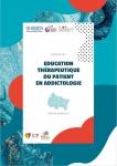 Education thérapeutique du patient en Addictologie : Référentiel : Région Grand-Est