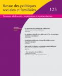 Les pratiques culturelles des adolescents à l'ère du numérique : évolution ou révolution?
