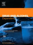Estimations des personnes qui se sont injectées des drogues au cours des 12 derniers mois en Belgique sur la base d'une méthode de capture-recapture et de multiplicateur