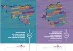 Tableau de bord de l'usage de drogues et ses conséquences socio-sanitaires en Région de Bruxelles-Capitale 2020