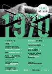 SWAPS, 96-97 - Hiver 2020-2021 - Les 50 ans de la loi de 1970