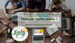 Caractéristiques et apports du groupe auto-support « Je ne fume plus ! #jnfp » dans le sevrage tabagique de ses membres