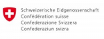 Avenir de la politique suisse en matière de drogue