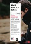 Apprentissage de l'élargissement des modalités de prescription de l'héroïne médicale avec le Covid-19