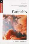 Le traitement du trouble de l'usage du cannabis