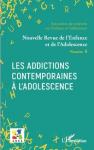Adolescence et virtuel : la Neknomination comme phénomène anthropologique éphémère