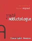 Approches psychanalytiques des addictions