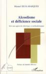 Alcoolisme et déficience sociale