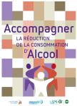 Accompagner la réduction de la consommation d'alcool