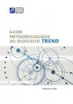 Guide méthodologique du dispositif TREND