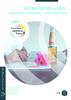 Décryptages, N° 47 - Juin 2021 - Les marques alibis : cigarettiers et alcooliers, mêmes méthodes