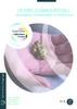 Décryptages, N° 45 - Mars 2021 - Le CBD (cannabidiol) : stratégies commerciales et d'influence