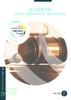 Décryptages, N° 44 - Janvier 2021 - La loi Evin :30 ans d'offensives du lobby alcoolier