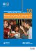 Réponses du secteur de l'éducation à la consommation d'alcool, de tabac et de drogues - application/pdf