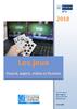 Les jeux. Hasard, argent, vidéos et illusions - application/pdf
