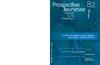 ProspectiveJeunesse_82_WEB-1.pdf - application/pdf