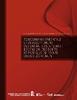Toxicomanie_parentale_et_développement_des_enfants_de_6_-_12_ans_recension_des_écrits_et_pratique_de_pointe_en_développement.pdf - application/pdf