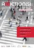 ARP_numero2_2017.pdf - application/pdf