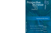 PJ83_WEB.pdf - application/pdf
