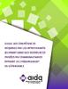 Guide_des_compétences_requises_par_les_intervenants_oeuvrant_dans_des_ressources_privées_ou_communautaires_offrant_de_l_hébergement_en_dépendance.pdf - application/pdf