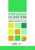 Prévenir_les_addictions_auprès_des_jeunes._Référentiel_d_intervention_régional_partagé.pdf - application/pdf