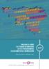 Tableau_de_bord_de_l_usage_de_drogues_et_ses_conséquences_socio-sanitaires_en_Wallonie.pdf - application/pdf